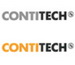 Contitech
