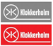 KLOKKERHOLM