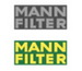 MANN Filter