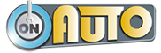 OnAUTO logo