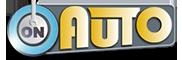 OnAUTO logo