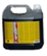 Antigel XT ANTIFREEZE B (verde) 3L