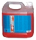 Antigel XT ANTIFREEZE D (rosu) 5L