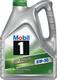 Mobil 1 ESP Formula 5W-30 (5L)